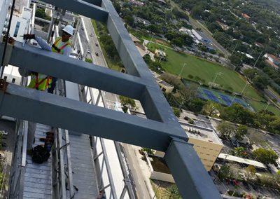 sky climber platforms 04