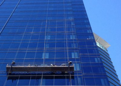 sky climber platforms 05