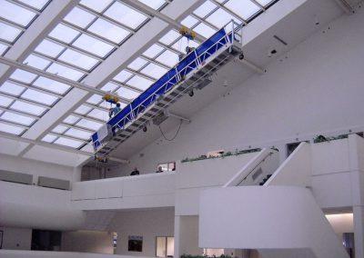 sky climber platforms 06
