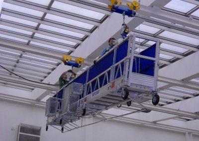 sky climber platforms 07