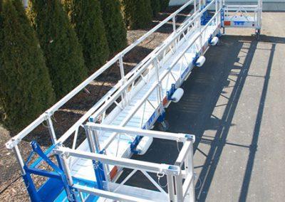 sky climber platforms 10