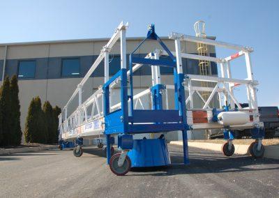 sky climber platforms 11