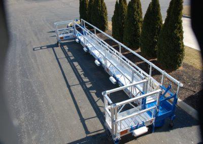 sky climber platforms 12