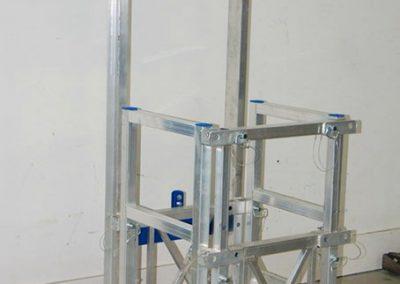 sky climber platforms 14