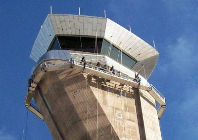 sky climber platforms 17
