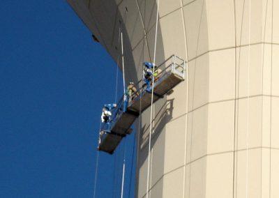 sky climber platforms 19