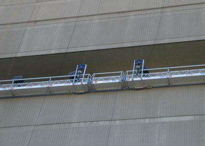 sky climber platforms 26