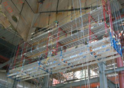 sky climber platforms 28