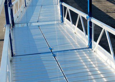 sky climber platforms 31