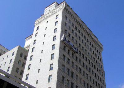 sky climber platforms 44