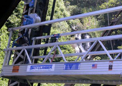 sky climber platforms 47
