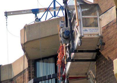 sky climber platforms 49