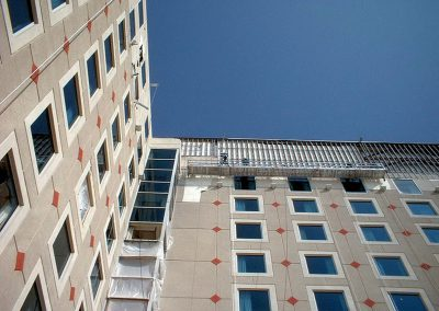 sky climber platforms 57