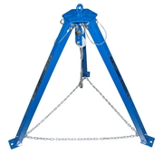 General Rigging Products