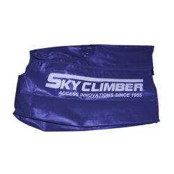 Hoist Accessories | Sky Climber