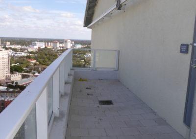 Echelon Sarasota_2-9-18 Monorail (24)